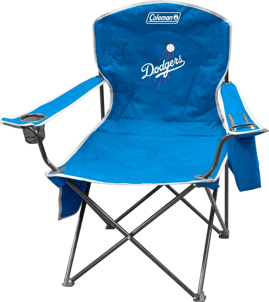 big folding chairs camo chair cover chicago cubs cooler quad xl boy nfl all departments