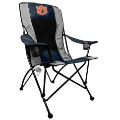 High Folding Chair Indoor Swing With Stand Uk Coleman Back Ncaa
