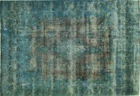 Area Rugs Blue And Green - Rugs Ideas
