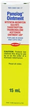 Panolog Ointment l Antibiotic For Dogs & Cats | Medi-Vet