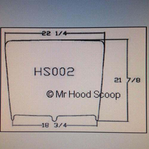 small resolution of toyota tundra hood scoop hs002 by mrhoodscoop 2010 toyota tundra fuse diagram 2004 toyota tundra hood