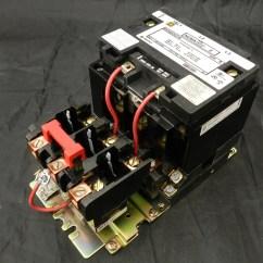 Westinghouse Electric Motor Wiring Diagram 7 Pole Trailer Starter Aeq Schullieder De Rh 53 Nijsshop Be