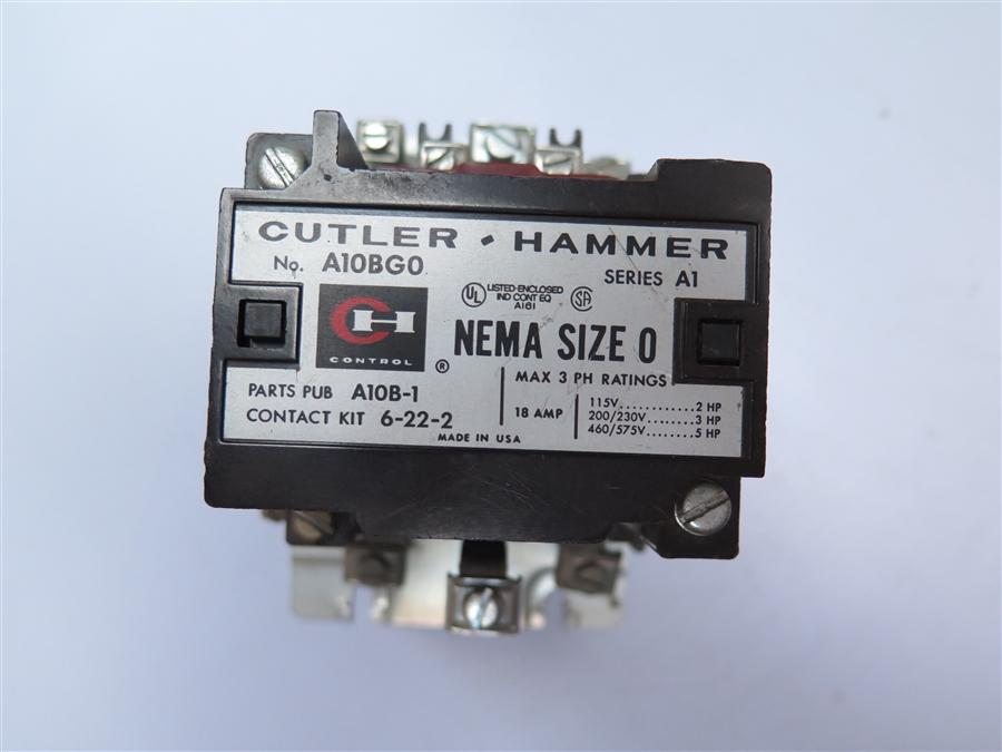 A10BGO 3?resize\=665%2C499\&ssl\=1 control transformer wiring diagram dayton 480 to 208 transformer c1f007les wiring diagram at bayanpartner.co