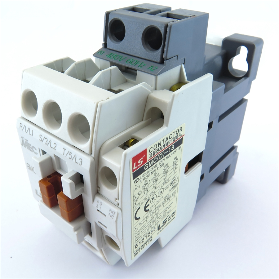 joslyn clark wiring diagram [ 900 x 900 Pixel ]