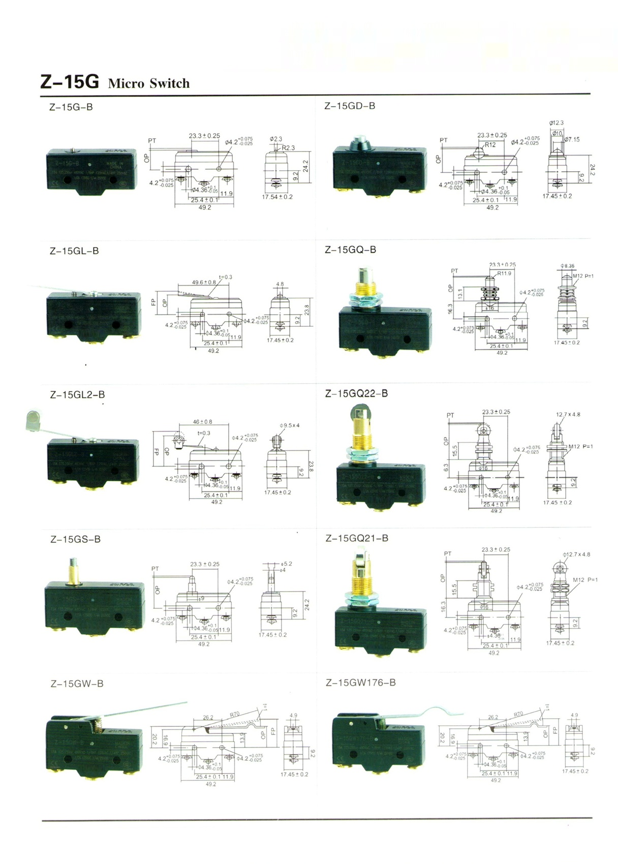 shunt trip breaker wiring diagram for hood sky multi room