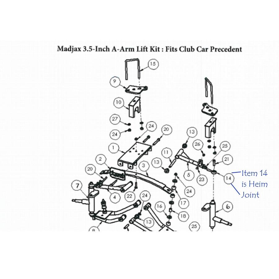 medium resolution of r16 8 3 2 jpg 1556809001