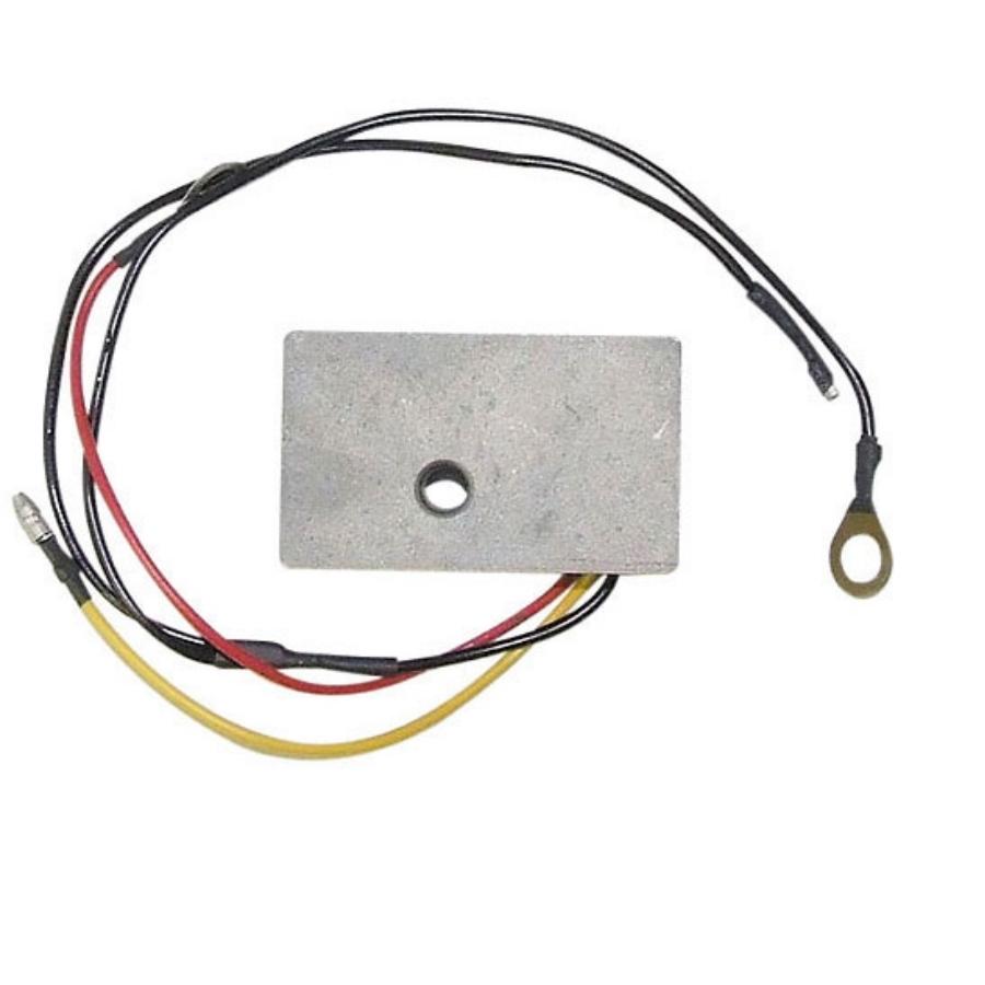 voltage regulator club car ds gas 92  [ 900 x 900 Pixel ]