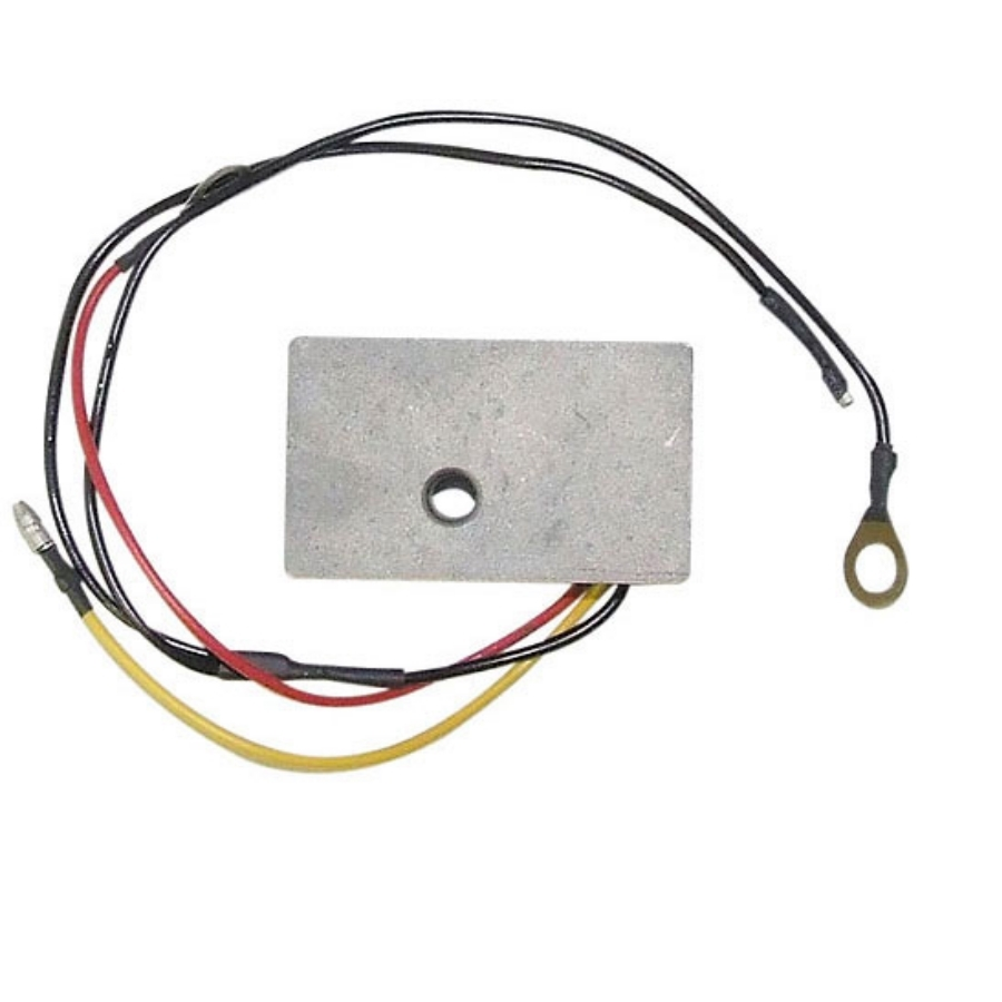 medium resolution of voltage regulator club car ds gas 92