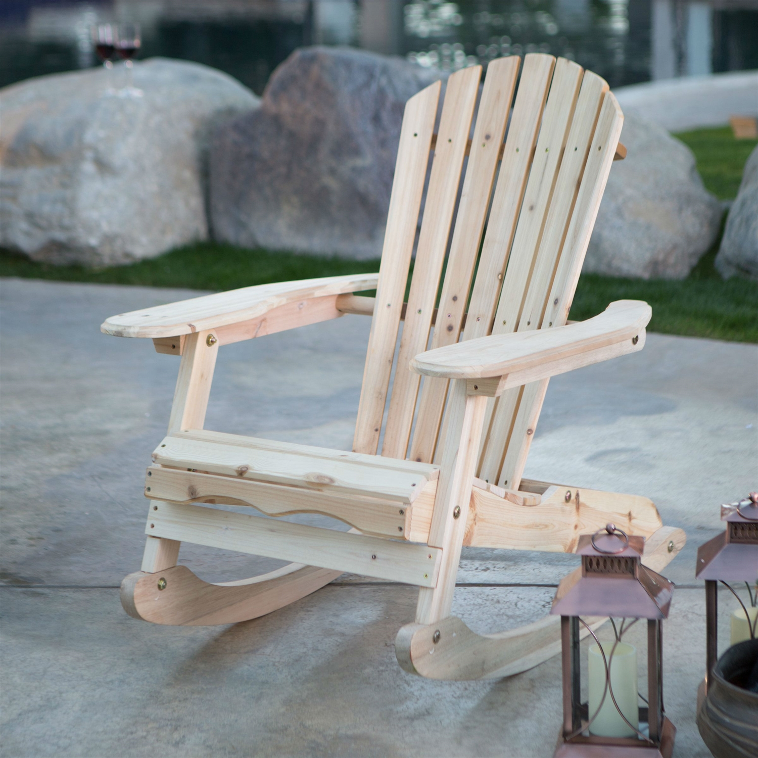 all weather garden chair faux leather chairs argos patio porch indoor outdoor natural