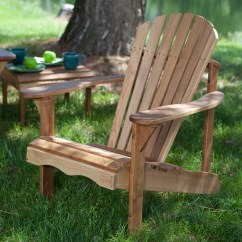 Adirondack Chair Wood Diy Hanging For Your Room Solid Oak With Linseed Oil Finish Retail Price 199 00