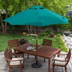 Patio Table Umbrella Off 75 Special Offer