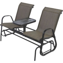 Two Person Recliner Chair Green Velvet Swivel 2 Outdoor Patio Furniture Glider Chairs With