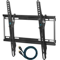 Cheetah APTMSB TV Wall Mount for 20