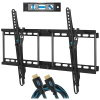 """Cheetah APTMM2B TV Wall Mount for 32-65"""" TVs (Many from 20 ..."""