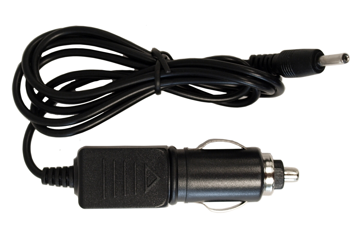 small resolution of 12v car charger for pod x1 5