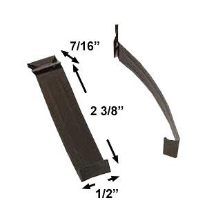 bp35 trim clip usalight com