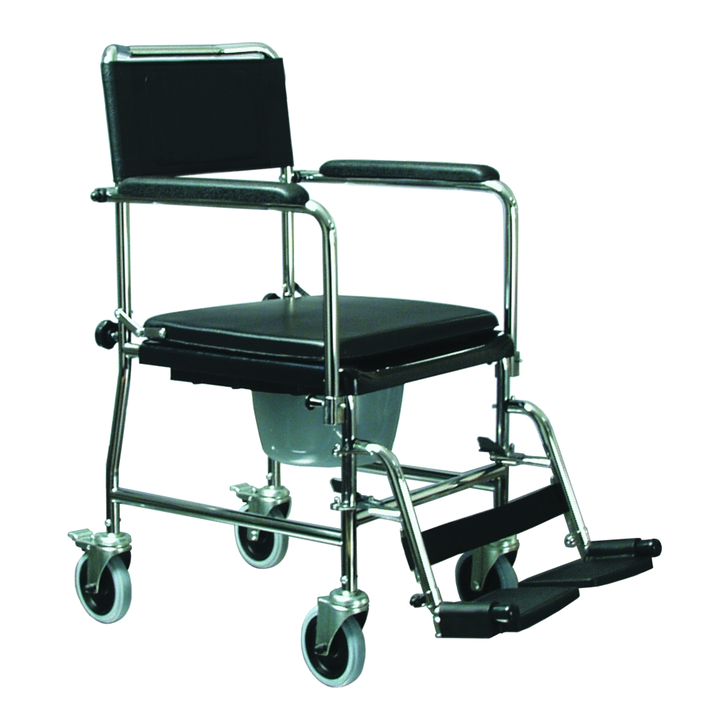 invacare clinical recliner geri chair day care high table lumex versamode drop arm 6810a
