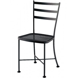 bistro chairs outdoor patio walmart timeless wrought iron