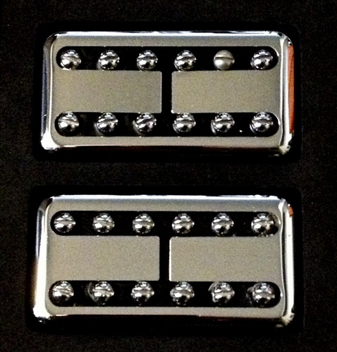 Single Wire Humbucker Wiring Diagrams
