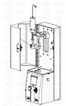 Techkit and Semkit Manual and Automatic Cartridge Mixers