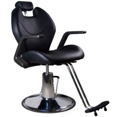 Round Base Chair Where Can I Rent Covers Near Me Lovisa All Purpose Reclining Styling With Hydraulic Apc419