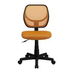 Orange Chair Salon Folding Quad Menards Mid Back Mesh Spasalon Technician By Biga Wa 3074 Or Gg Addthis Sharing Buttons