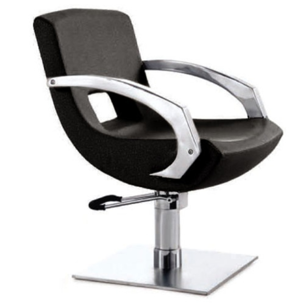 zeta desk chair eames bucket designer styling sku16461
