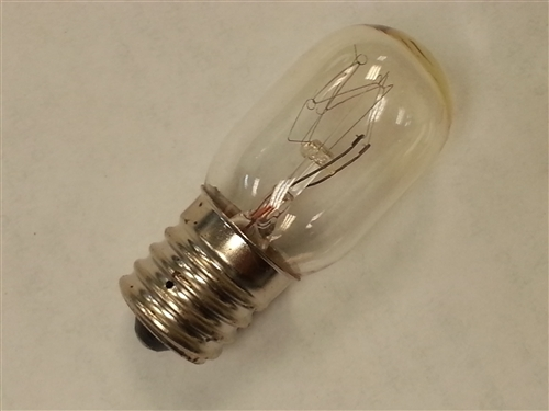 Viking Refrigerator Light Bulb Replacement