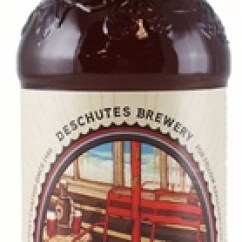 Red Chair Nwpa Abv French Bistro Style Dining Chairs Deschutes Northwest Pale Ale 12oz 6 Pack 2 Bookmark