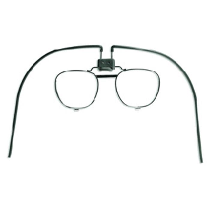 b118314a40ec North By Honeywell Metal Eyeglass Frame 760024