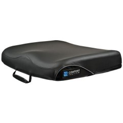 Wheelchair Cushion Incontinence Chair Protectors Comfort Company Ascent Foam Cushions