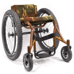 All Terrain Electric Wheelchair Lifetime Stacking Chairs 2830 Black Molded Seat Invacare Top End Crossfire Lightweight Manuals Literature