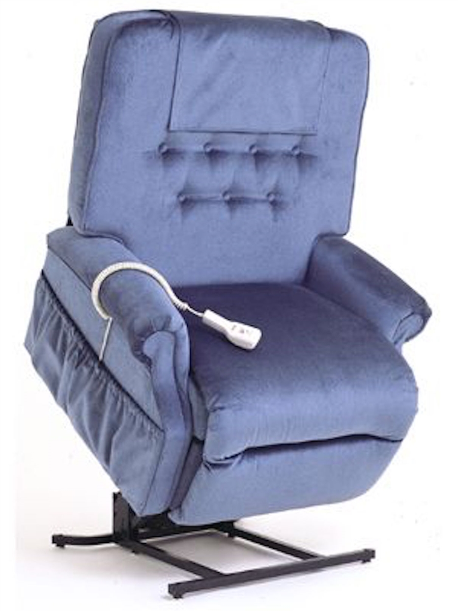 high lift chair slipcovered living room chairs pride heritage heavy duty lc 358xxl 2 position alternative views