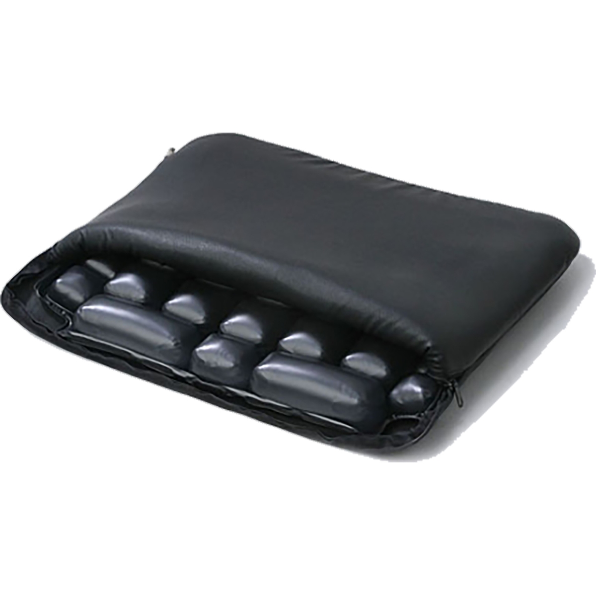 wheelchair cushion repair kitchener roho ltv seat your store