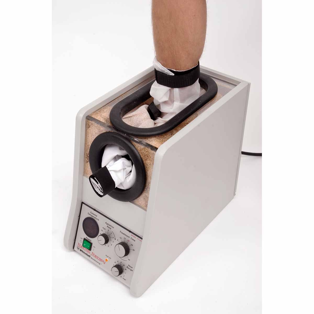 Whitehall 12 lb ThermoTherapy Unit