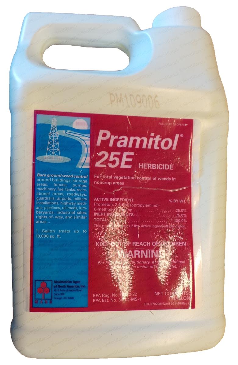 Vessel Herbicide Label : vessel, herbicide, label, Vessel, Herbicide, Label, Labels, Database