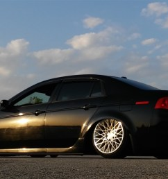 acura tl 2004 2008 larger photo [ 1200 x 718 Pixel ]