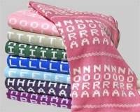 Custom Baby Blankets | Baby Blanket Personalized | Custom ...