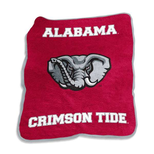 20 Alabama Blanket Pictures And Ideas On Meta Networks