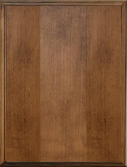 unfinished kitchen cart anti fatigue mat new york cabinet doors online, ...