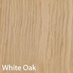 1 4 Quarter Sawn White Oak Plywood