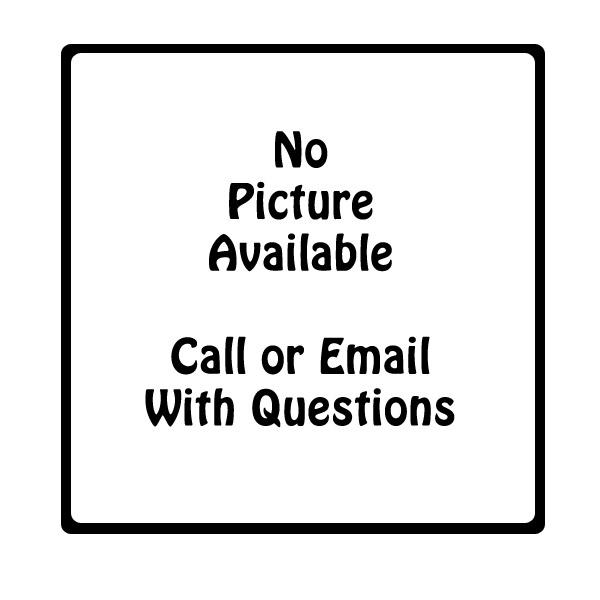 Caldera 9610 / 915 Circuit Board 51414