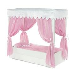 Disney Princess Chair Rocking Babies R Us Dollhouse Furniture For 18 Inch Dolls | Home Decor