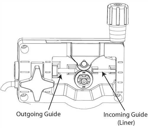 solar 2175 welder wiring diagram