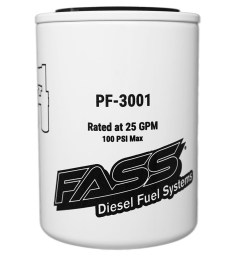 gm 6 6l duramax diesel [ 900 x 900 Pixel ]