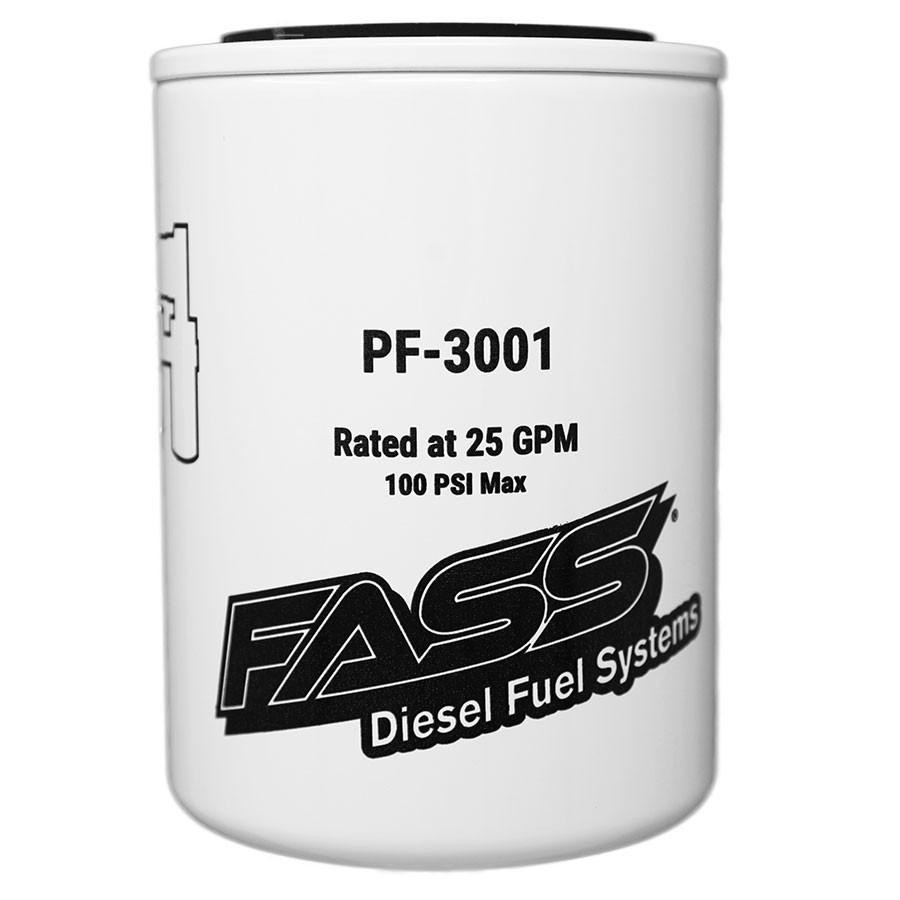 medium resolution of gm 6 6l duramax diesel