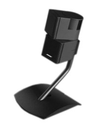 Bose UTS-20 Table Stand