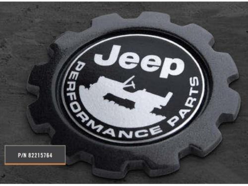 Black Black 98 Jeep Grand Cherokee Road