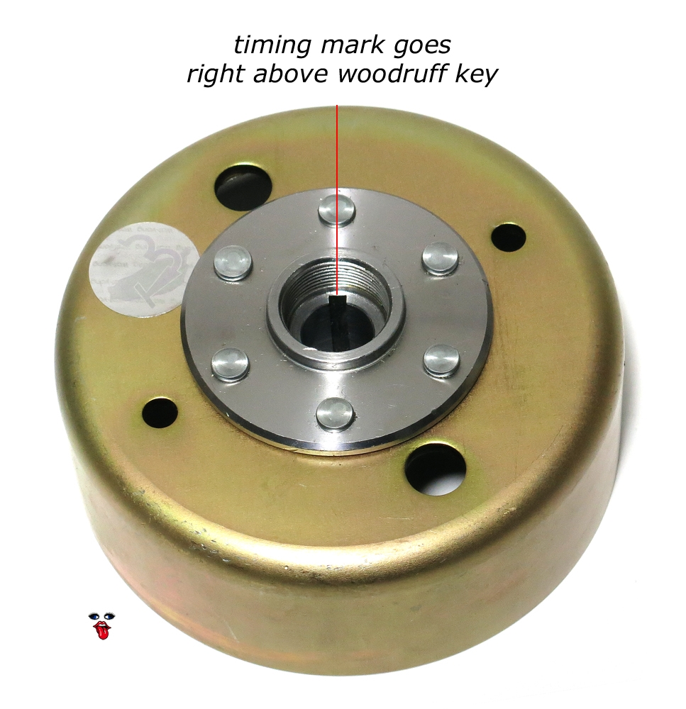 hight resolution of cdi stator wiring diagram
