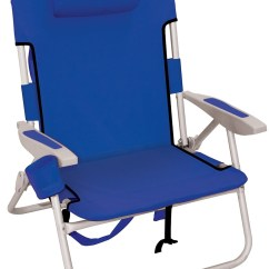 Chair Rentals In Md Office With Adjustable Arms Ocean City Maryland Back Pack Beach Rental Oc